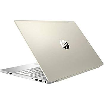 HP Pavilion 15t Premium Touch Laptop (Intel 8th Gen i7-8550U Quad core,