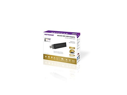 Netgear a6200 price / San diego card shops