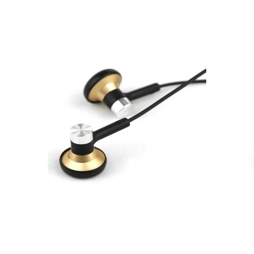 SOUND-SQUARED Maestro Earphones Earbuds for iPod OR MP3 Player