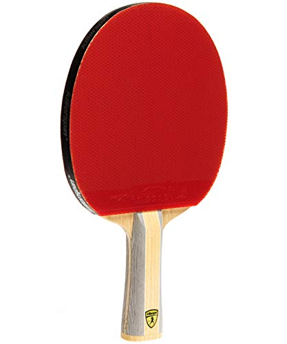 Killerspin Diamond CQ RTG  Ping Pong Paddle| Table, used for sale  Delivered anywhere in Canada