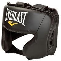 EVERLAST Everfresh–Bolsa Head Gear