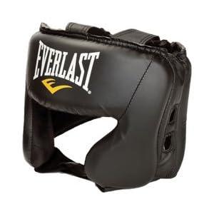 Everlast Everfresh Head Gear