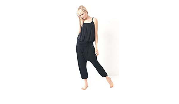 73a97dbb151d6 Amazon.com: Yogamasti Womens Comfort Flow Yoga Pants: Sports & Outdoors