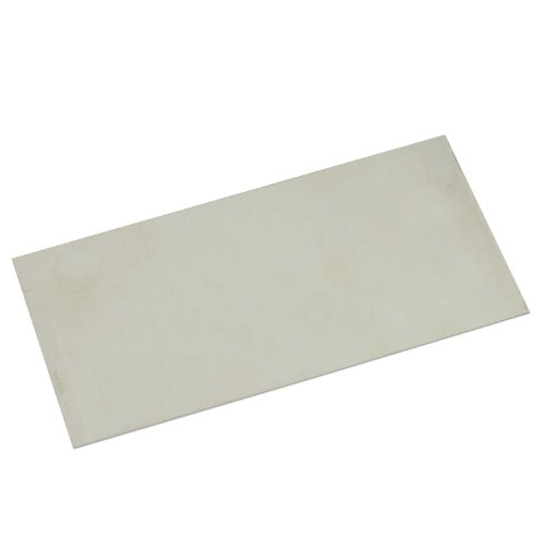 Most Popular Nickel Sheets