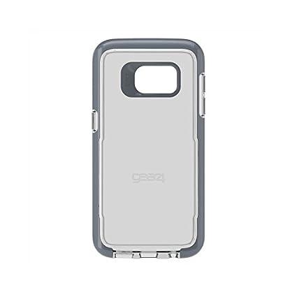 gear4 samsung galaxy s7 case