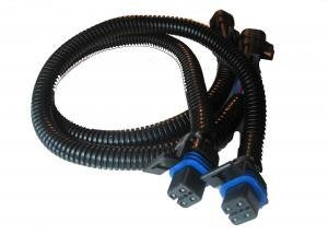 Firebird Headers (GM LS1 Oxygen O2 Sensor Extension Cable Set of 2 for Camaro Firebird 24