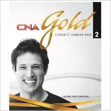 Livro de Inglês CNA GOLD 2 | Amazon.com.br
