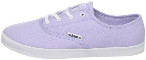 Q26081 Taglia Vlneo Adidas Viola 0 Colore Casual 38 EfZXxnqSw