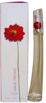 Women Parfums Rivera Magic Dreams EDP Spray 3.4 oz 1 pcs sku# 1759926MA