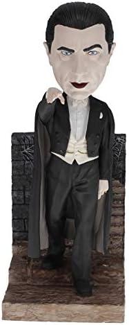 Royal Bobbles Lugosi Dracula Bobblehead product image