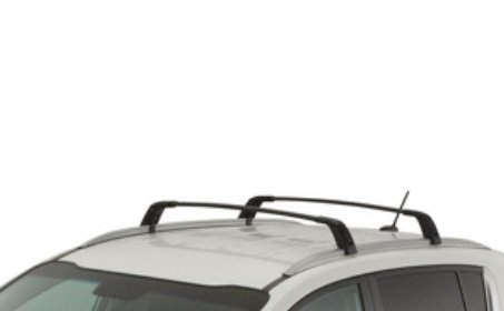 kia-sportage-roof-rack-cross-bars