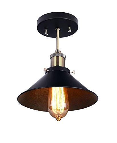 Designer Pendant Light Shades - 8