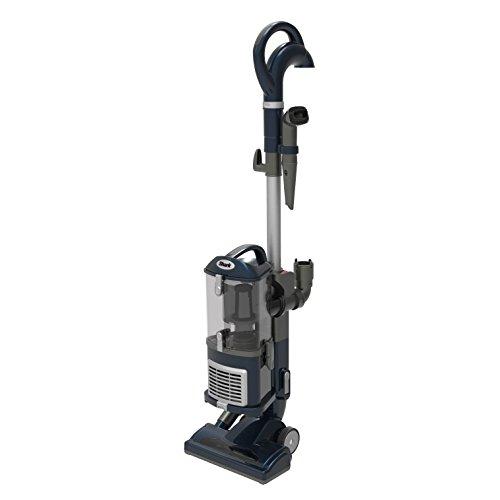 Shark Navigator Lift-Away Professional Upright Vacuum (Certified Refurbished)