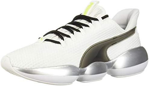 PUMA Women's Mode XT Sneaker, White