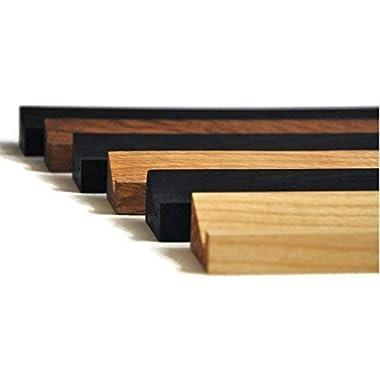 Vinyl Record shelf wall mount