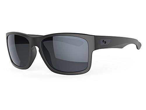 Sundog Eyewear 462110 Ellwood 52 ()