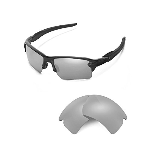 walleva-replacement-lenses-for-oakley-flak-20-xl-sunglasses-multiple-options-available-titanium-mirr