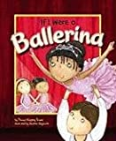 If I Were a Ballerina, Thomas Kingsley Troupe, 1404855327