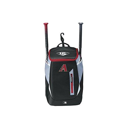 fan products of Louisville Slugger Genuine MLB Stick Pack Arizona Diamondbacks