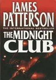 Midnight Club James Patterson
