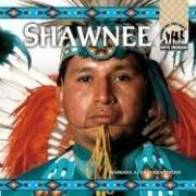 Shawnee (Native Americans) PDF