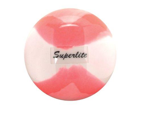 GRAYS Superlite Balle de Hockey 028595 pink