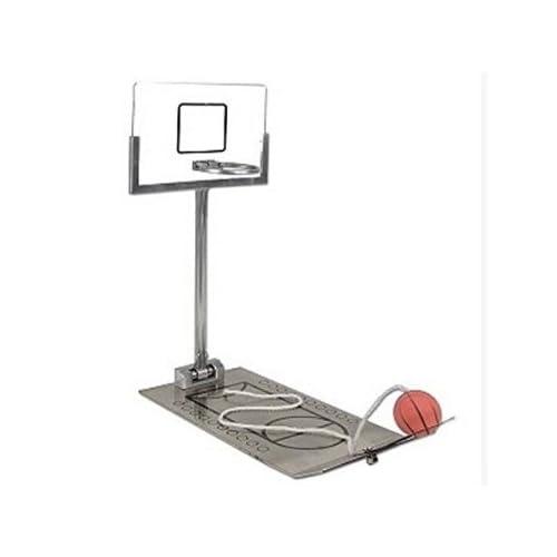 Christmas gift ideas for basketball team
