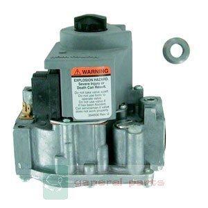Frymaster 826-1122 Natural Gas Valve Conversion Service Kit by Frymaster