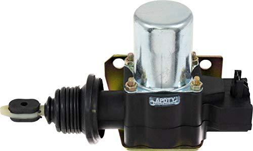 APDTY 857125 DLA Door Lock Actuator Motor Fits All Doors