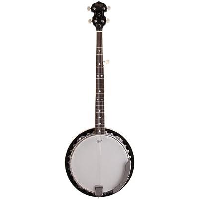 stagg-bjm30-lh-left-handed-5-string