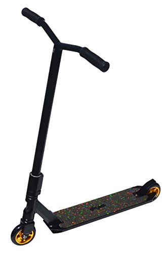 Used, Royal Scooters 71110 Knight Freestyle Stunt Scooter, for sale  Delivered anywhere in USA
