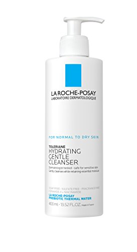 la-roche-posay-toleriane-hydrating-gentle-face-wash-cleanser-for-normal-to-dry-sensitive-skin-135-fl