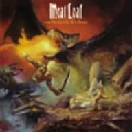 meat loaf bat out of hell 3 - 7