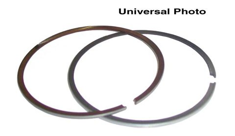 ATV WISECO RINGS XG TYPE, Manufacturer: WISECO, Manufacturer Part Number: 3208XG-AD, Stock Photo - Actual parts may vary