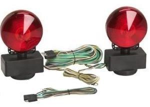 mag light lightbulb - 6