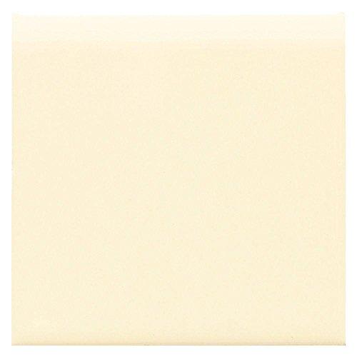 4 1/4 Inch Ceramic Tile - 9