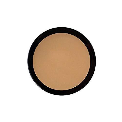 Emani Vegan Cosmetics Coverage Concealer