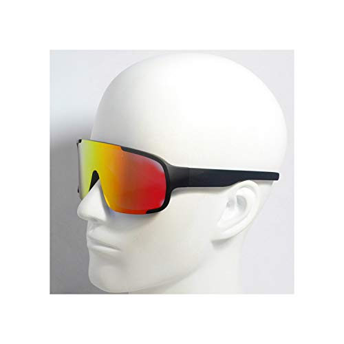 Cycling Eyewear Sport Outdoor Goggles Photochromic Cycling Glasses Man Woman Bike Glasses Ciclismo Bicycle Cycling Sunglasses,15,Extra Photochromic ()