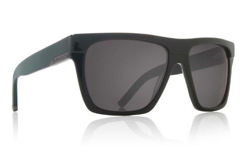 Dragon Alliance Regal Sunglasses, Jet P2, - Polarized Sunglasses Dragon