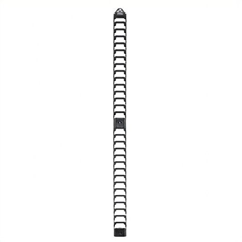 Pemberly Row Media Stix in Black (Set of 4) by Pemberly Row (Image #4)