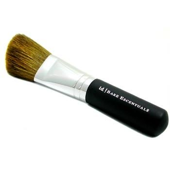 Bare Escentuals Other - Angled Blush Brush For - Professiona Makeup Brushes