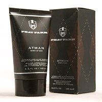 phat-farm-atman-soothing-after-shave-balm-for-men-42-ounce
