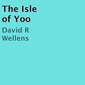 The Isle of Yoo Audiobook