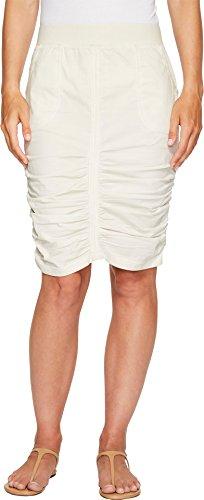 XCVI Women's Chara Skirt North Star .16 oz