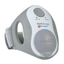 Apex BodyBugg V2 Weight Management System by Apex BodyBugg