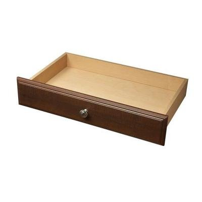 martha-stewart-living-4-in-deluxe-drawer-1-drawer-kit-espresso