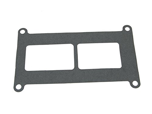 (Weiand 90524 Powercharger Blower Manifold Gasket)