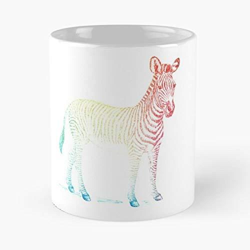 Goa Psytrance Yoga Yogi Gift Ceramic Novelty Cup 11 Oz