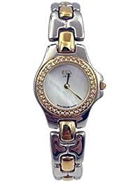 Contessa Quartz Female Watch 07100506 (Certified Pre-Owned)