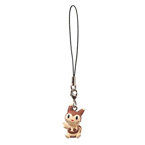 Pokemon Center Original strap Yota